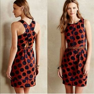 Maeve for Anthropologie Dress Size 2